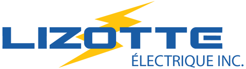 Lizotte Electric